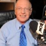 Frederic J. Vagnini, MD