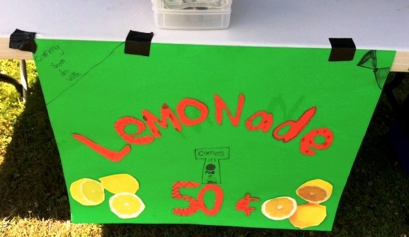 marketing-lessons-from-lemonade-stand
