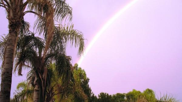 arizona-rainbow