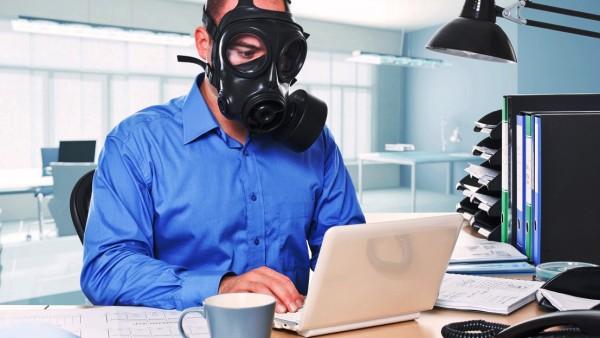 bad-writing-is-like-bad-breath