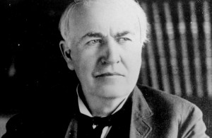 thomas-edison-perspiration-quote